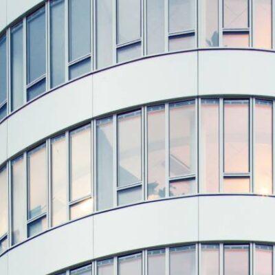 convergence rueil malmaison panneau composite aluminium TIM Composites
