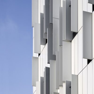 actualités bâtiment panneaux composites TIM Composites